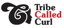 Tribe Called Curl