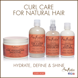 https://www.facebook.com/SheaMoisture