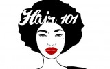 hair-101-low crop