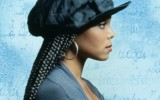 Janet Poetic Justice Poster
