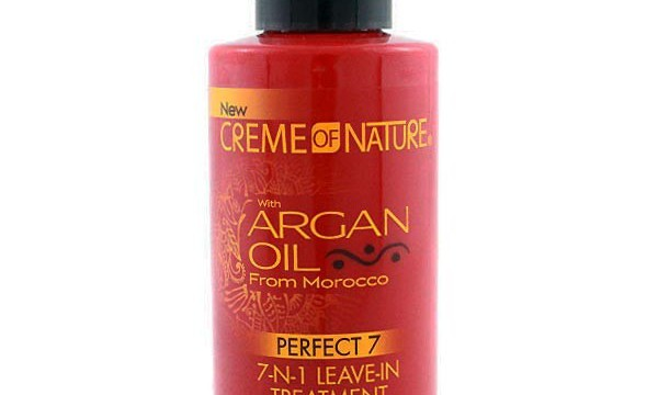 cream_of_nature_agran_oil_perfect7_4oz_1