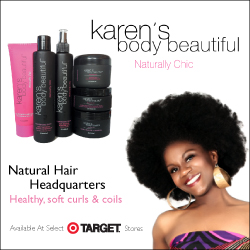 http://www.karensbodybeautiful.com/