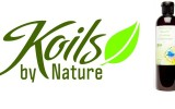 koils-by-nature