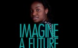 o-IMAGINE-A-FUTURE-facebook
