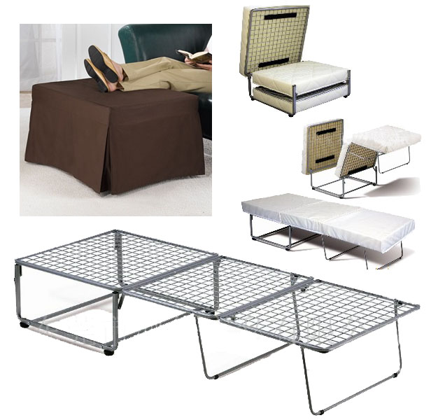 ottoman fold out bed 2