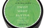 Obia twist whip butter