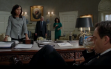 Scandal Recap Season 3 Episode 11