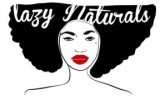 Tribe lazy naturals